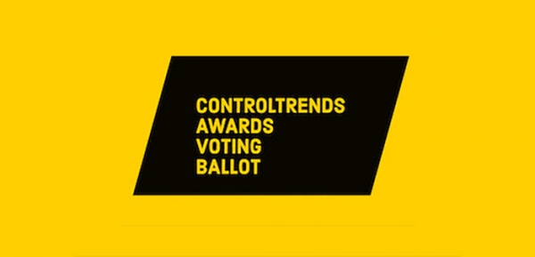 HVAC Concepts Nominated for 2017 ControlTrends System Integrator of the Year Award