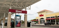 Wawa Celebrates Grand Opening of 500th Fuel Store in Cheltenham, PA
